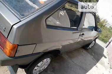 ВАЗ 2108 1991 в Ивано-Франковске