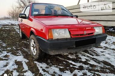 ВАЗ 2108 1988 в Жашкове