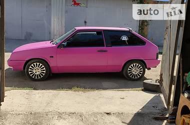 ВАЗ 2108 1986 в Одессе