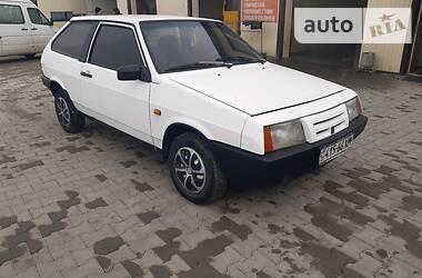 ВАЗ 2108 1992 в Каменец-Подольском