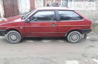 ВАЗ 2108 1991 в Каменец-Подольском