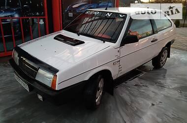 ВАЗ 2108 1988 в Бершади