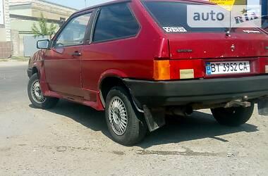 ВАЗ 2108 1987 в Новой Каховке