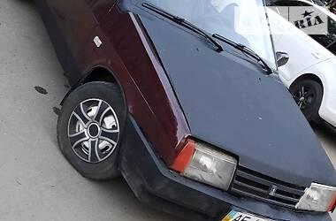 ВАЗ 2108 1988 в Днепре