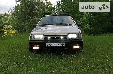 ВАЗ 2108 1989 в Косове