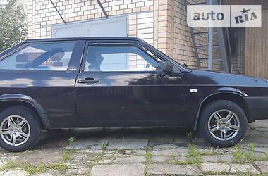ВАЗ 2108 1998 в Житомире