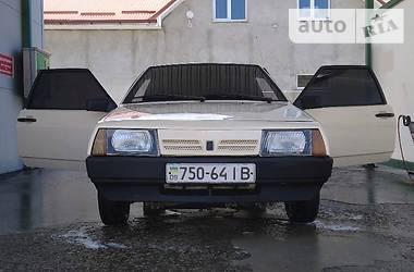 ВАЗ 2108 1988 в Коломые