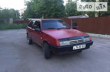 ВАЗ 2108 1987 в Измаиле