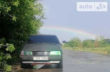 ВАЗ 2108 1987 в Покровске