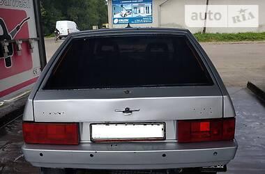 ВАЗ 2108 1987 в Стрые