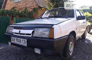 ВАЗ 2108 1989 в Немирове