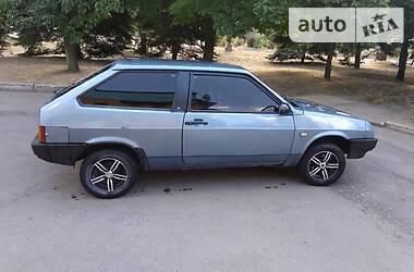 ВАЗ 2108 1994 в Дружковке
