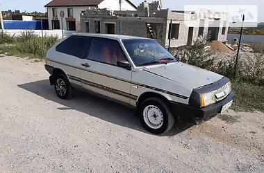 ВАЗ 2108 1989 в Каменец-Подольском