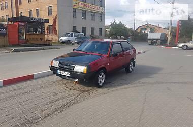 ВАЗ 2108 1986 в Виннице