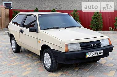 ВАЗ 2108 1988 в Одессе
