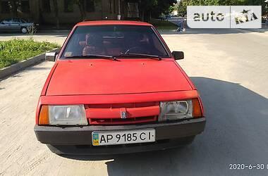 ВАЗ 2108 1986 в Токмаке