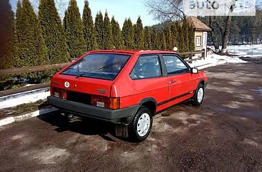 ВАЗ 2108 1993 в Чернигове