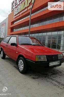 ВАЗ 2108 1988 в Черновцах