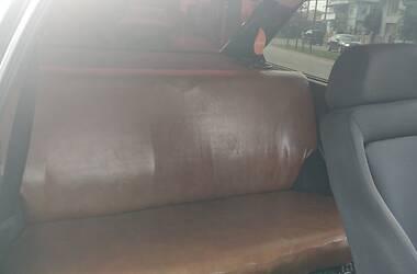 Хэтчбек ВАЗ 2108 1993 в Снятине