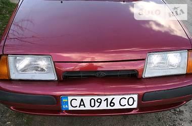ВАЗ 2109 (Балтика) 1998 в Каневе