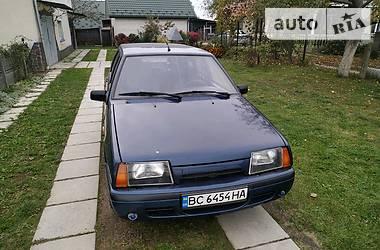 ВАЗ 2109 (Балтика) 1997 в Львове