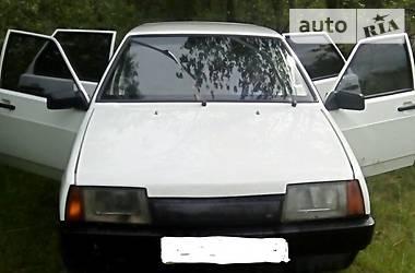 ВАЗ 21093 1992 в Житомире