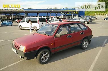 ВАЗ 21093 1994 в Харькове