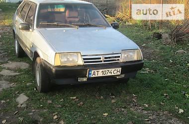 ВАЗ 21093 2003 в Калуше
