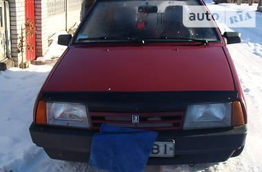 ВАЗ 21093 1996 в Жмеринке