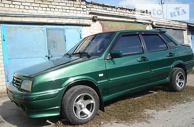 ВАЗ 21099 1999 в Днепре