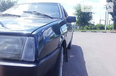 ВАЗ 21099 1996 в Житомире