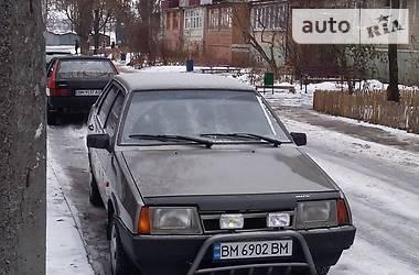 ВАЗ 21099 2003 в Харькове