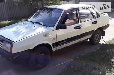 ВАЗ 21099 1996 в Васильковке
