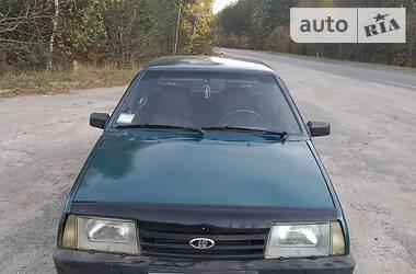 ВАЗ 21099 1997 в Тараще