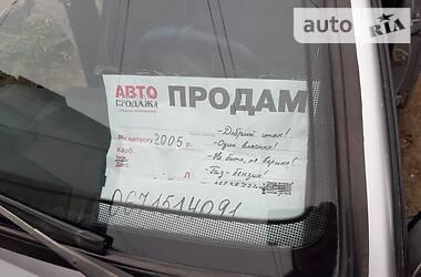 ВАЗ 21099 2005 в Сокирянах