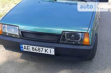 ВАЗ 21099 2006 в Никополе