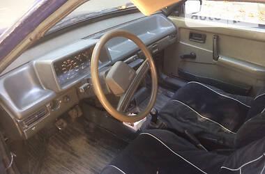 ВАЗ 21099 1992 в Мариуполе