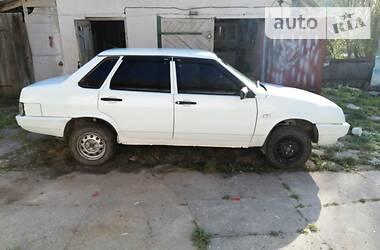 ВАЗ 21099 1992 в Івано-Франківську