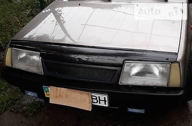 ВАЗ 21099 2003 в Великом Березном