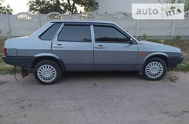 ВАЗ 21099 2006 в Первомайске