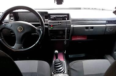 ВАЗ 21099 2006 в Саврани