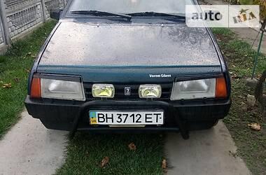 ВАЗ 21099 1997 в Измаиле