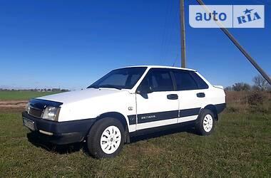 ВАЗ 21099 1999 в Борисполе