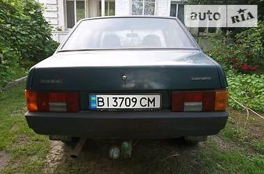 ВАЗ 21099 1993 в Новых Санжарах