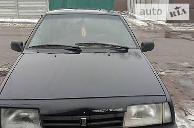 ВАЗ 21099 2006 в Чернігові