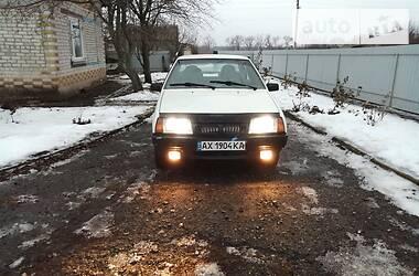 ВАЗ 21099 1998 в Волчанске