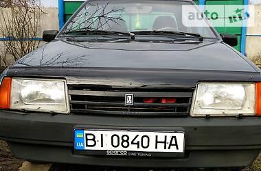 ВАЗ 21099 2004 в Полтаве