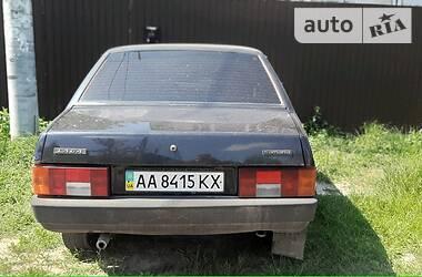 Седан ВАЗ 21099 2007 в Броварах
