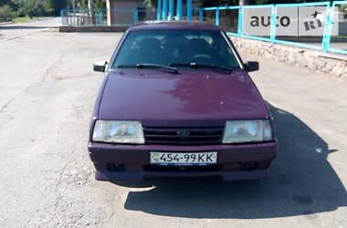 Седан ВАЗ 21099 1998 в Володарке