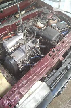 Седан ВАЗ 21099 2006 в Теофіполі